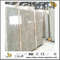 China Persian Grey marble Tiles & Slabs with cheap price
