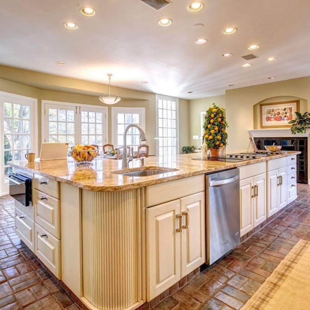 beige-granite-kitchen-opimized.jpg