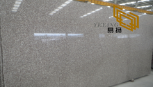 Chinese G664 Granite Slabs for Kitchen Floor Tiles(YQW-11002G)