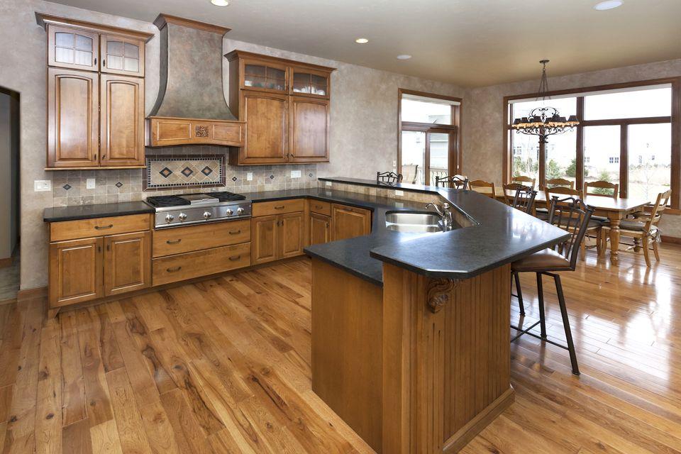 granite-kitchen-countertop-options-about3.jpg
