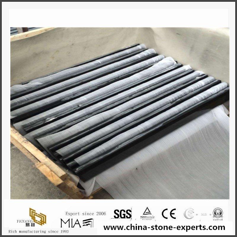chinese-black-granite-threshold-quality-and