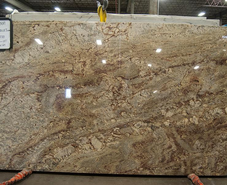 different-granite-countertops-about-grade-and3.jpg