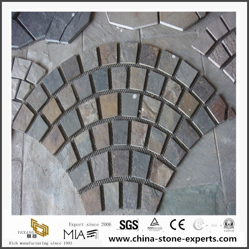 fan-shape-paving-stone-with-wholesale-cheap1