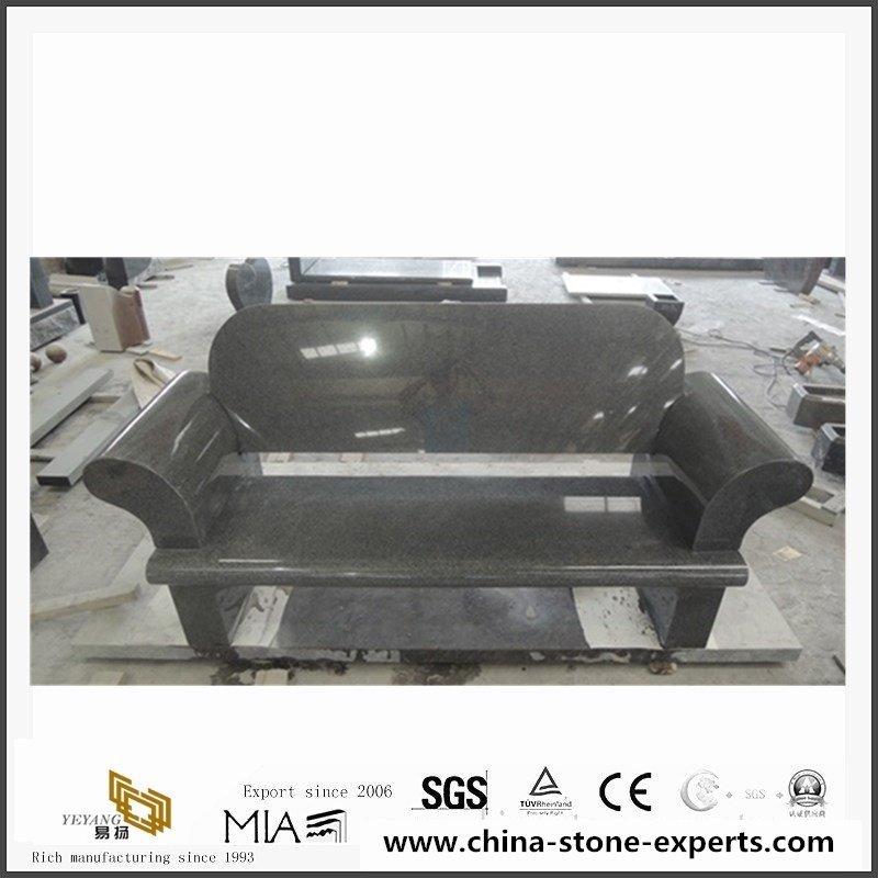 china-g654-dark-grey-granite-bench-tops4