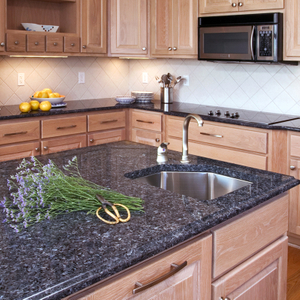 NGJ010-Blue_Pearl_Granite_Countertops-1