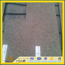 New Sunset Gold Granite countertop for bathroom,kitchen (YQT)