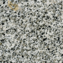 Luna Pearl-Granite Colors |Luna Pearl Granite for Kitchen& Bathroom Countertops