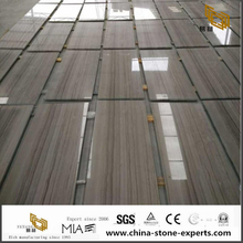 China Athens Grey marble countertops with cheap price