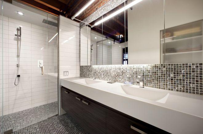 bathroom-countertop-choices2.jpg