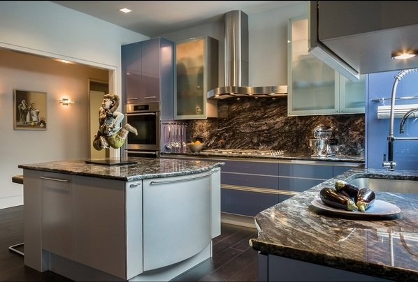 Granite Backsplash Detail Information3.jpg