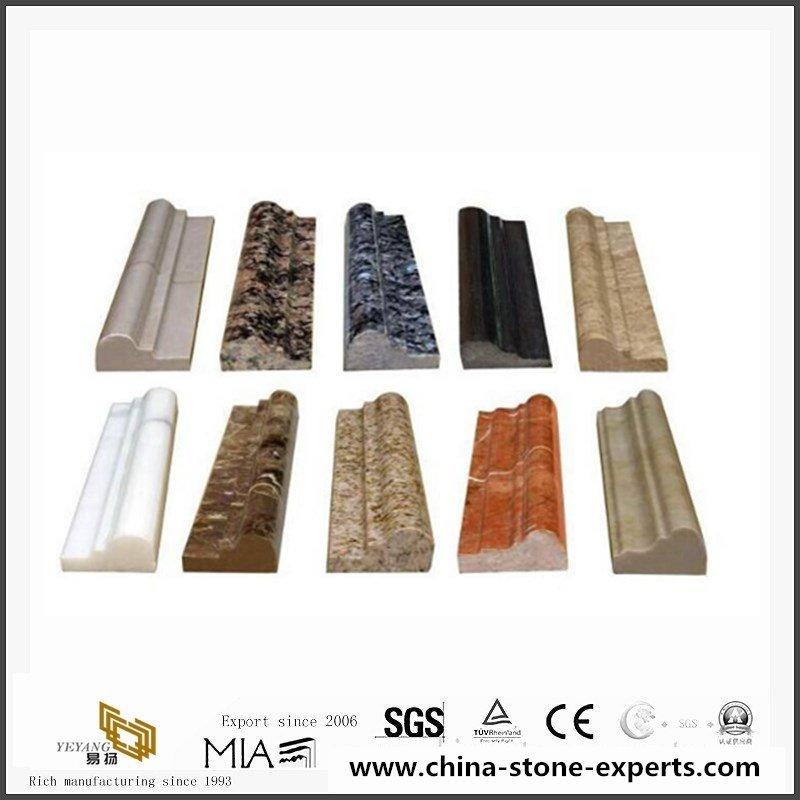 quarter-round-granite-molding-trim-for2