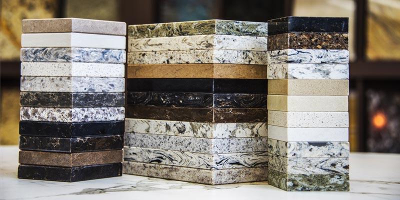 how-to-identify-quality-granite-countertops1.jpg