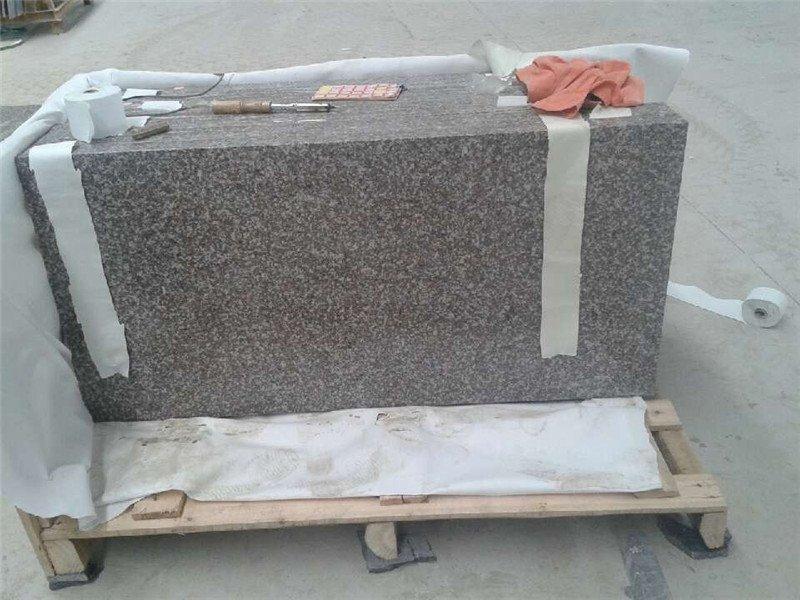 G664 Granite Countertops 001