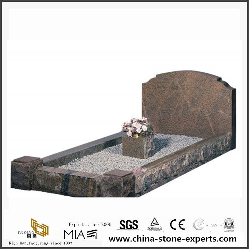 cheap-granite-headstones-in-thin-stone-slabs1