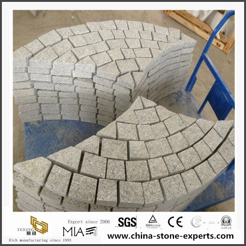fan-shape-paving-stone-with-wholesale-cheap5
