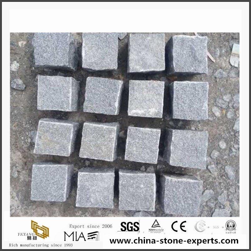 natural-granite-paving-stone-for-garden2