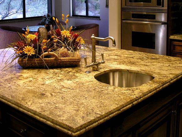 select-the-best-granite-kitchen-countertops2.jpg