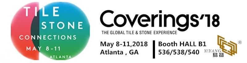 coverings 2018 atlanta