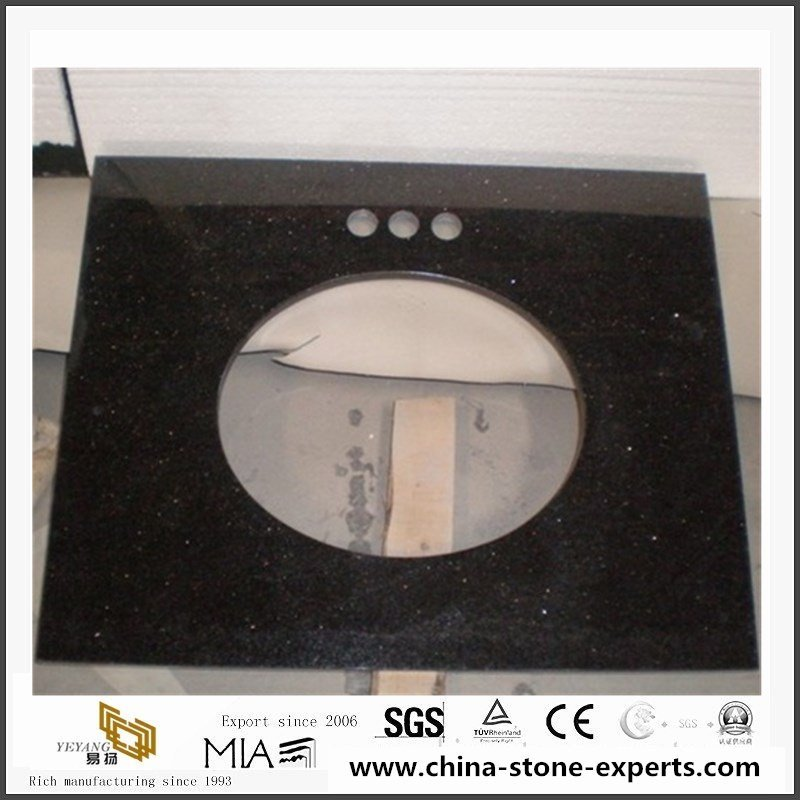 natural-china-absolute-black Granite Countertop-for-kitchen-bathroom-price5
