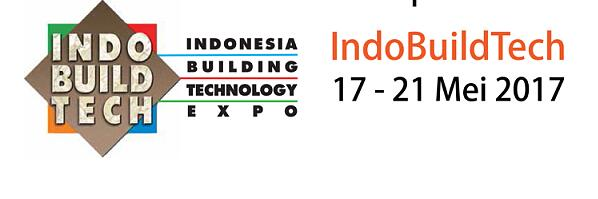 Welcome To Visit Yeyang's Indonesia Stone Booth #9 -W-5A At Indo Build Tech 2017