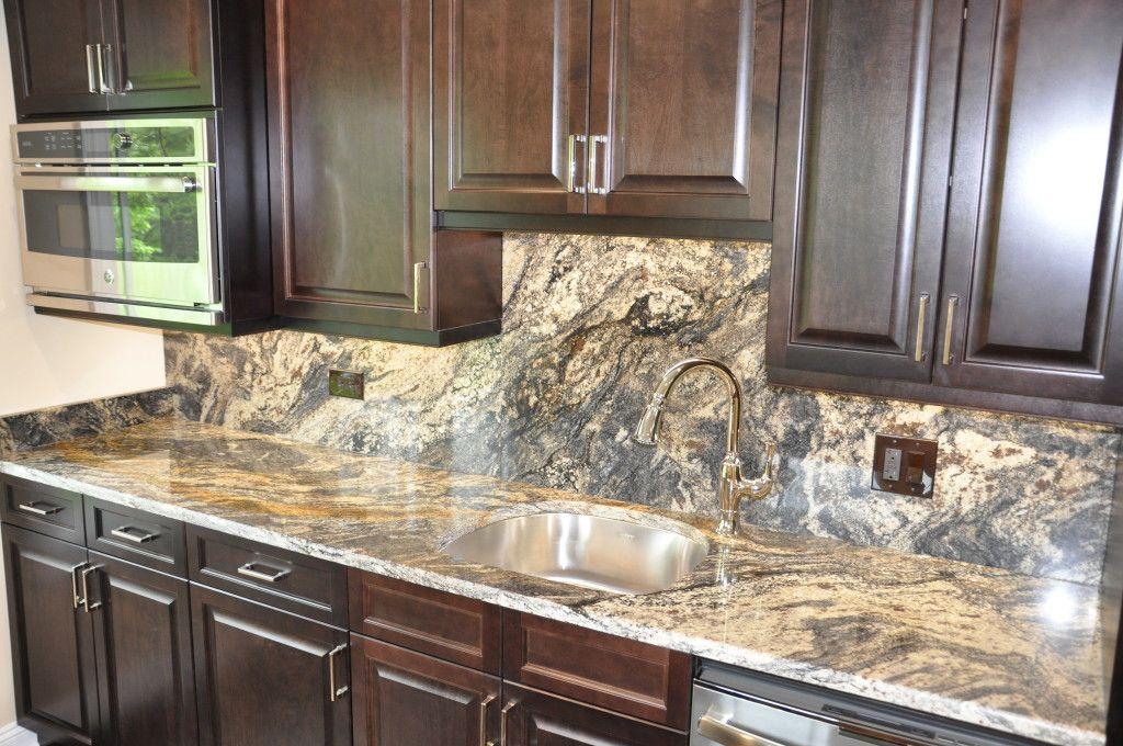 granite-countertops-brown-cabinet.jpg