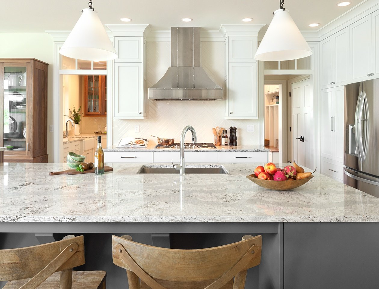 The Different Types Of Quartz Countertops1.jpg
