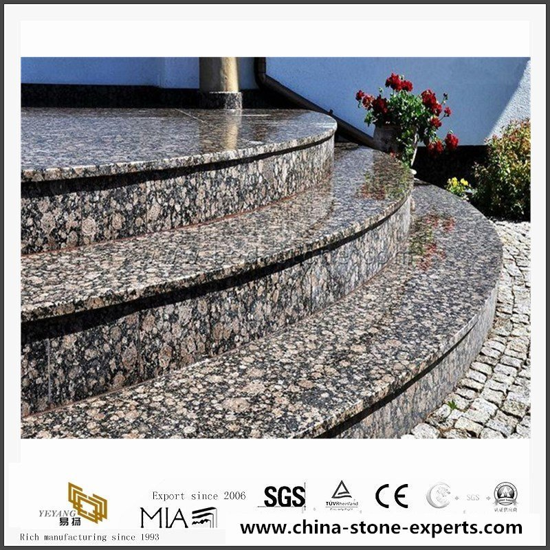 extra-large-stone-baltic-brown-granite-stairs1