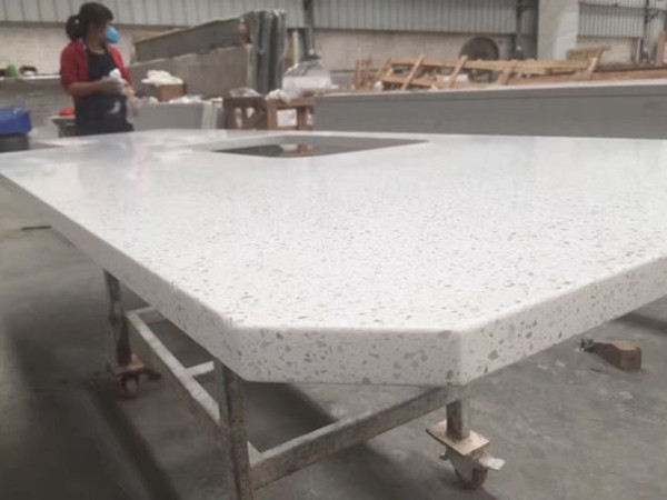 prefab-white-sparkle-quartz