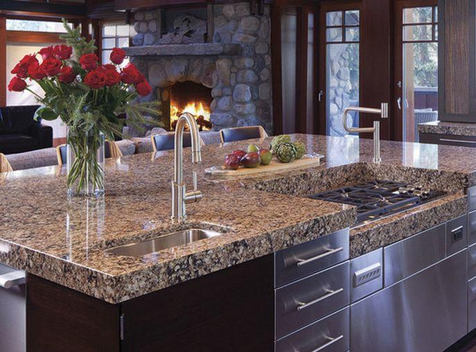 cambria-quartz-countertops.jpg