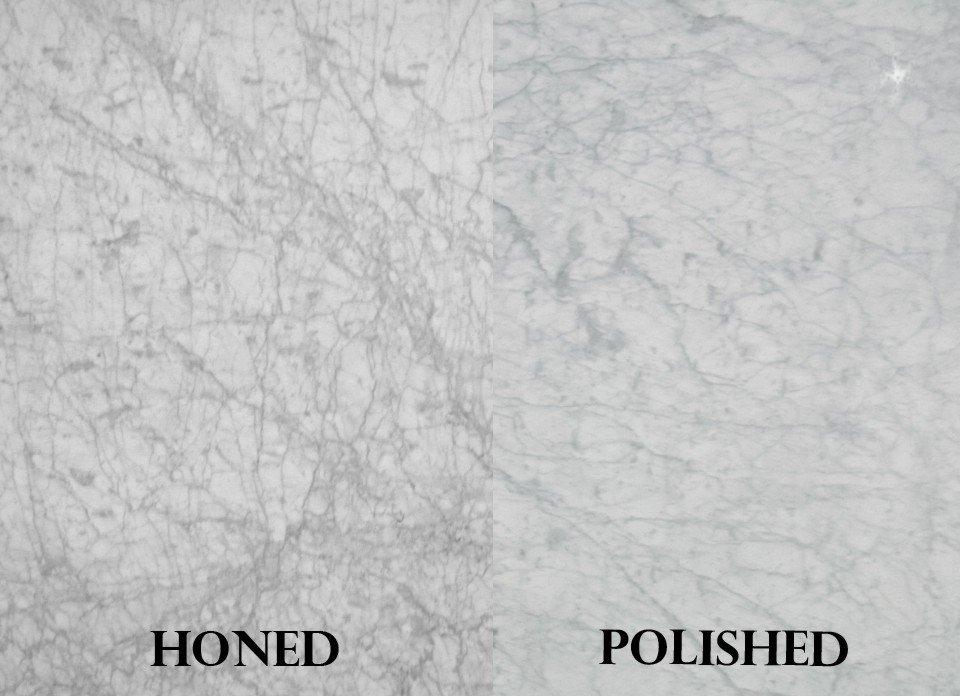 Honed Granite Vs Polished2.jpg