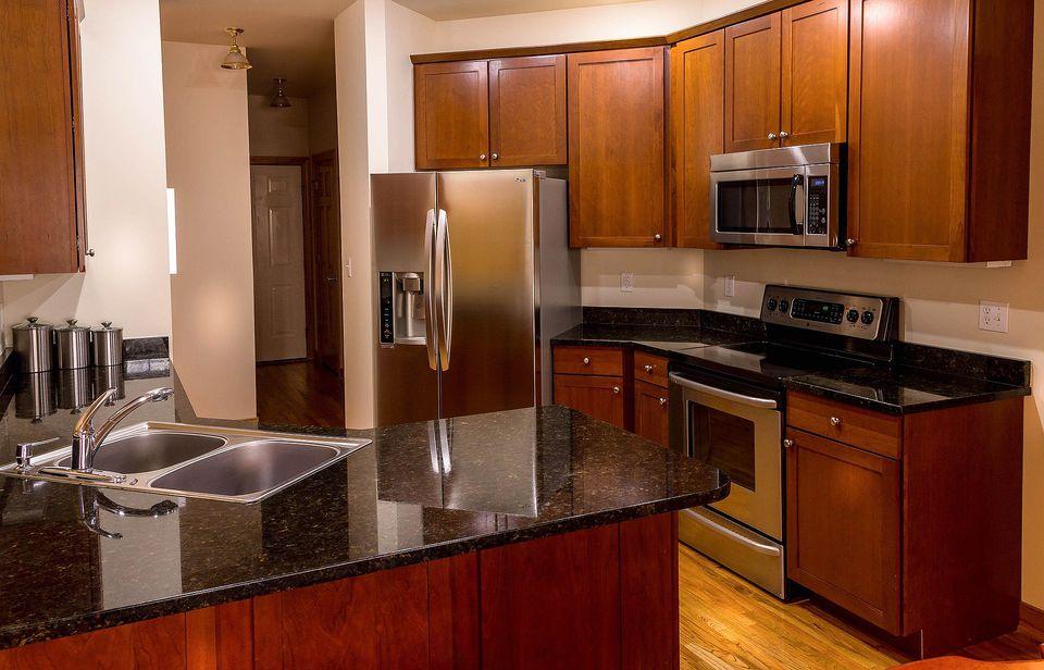How granite countertops became an American Choice1.jpg