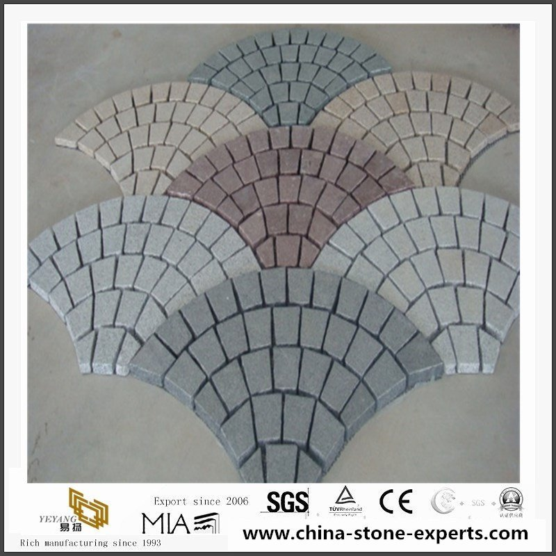 fan-shape-paving-stone-with-wholesale-cheap7