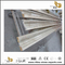 Beige Marble Tile Trims with best prices from China Company