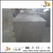 China G664 Misty Brown Granite Counter Tops With cheap Price
