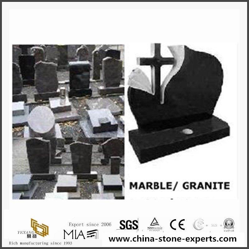china-granite-headstone-memorials-with3