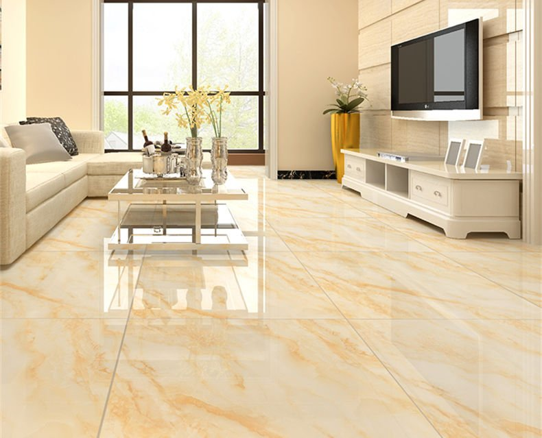Granite Floor Tiles Buying Guide China Stone Factory Supply China