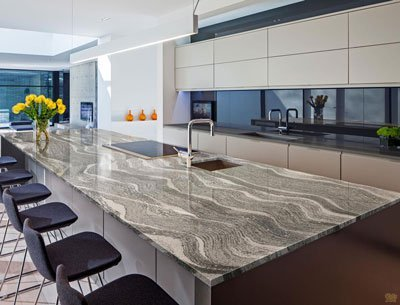 different-quartz-countertops-how-to-choose1.jpg
