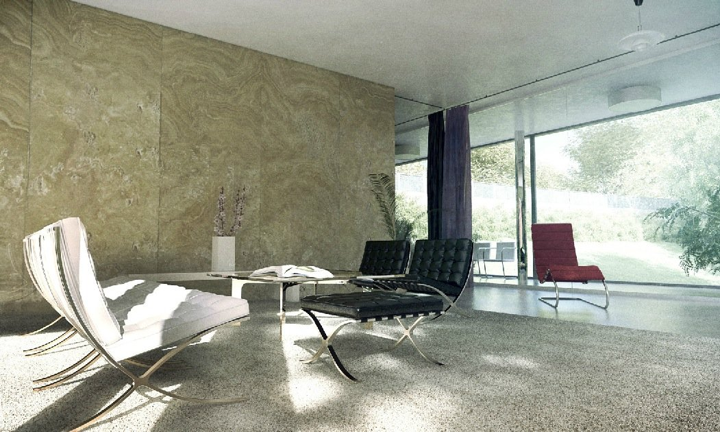 sitting-room-marble-wall.jpg