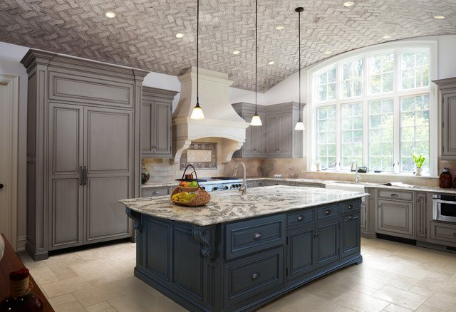 Removing scratches from quartz countertops1.jpg
