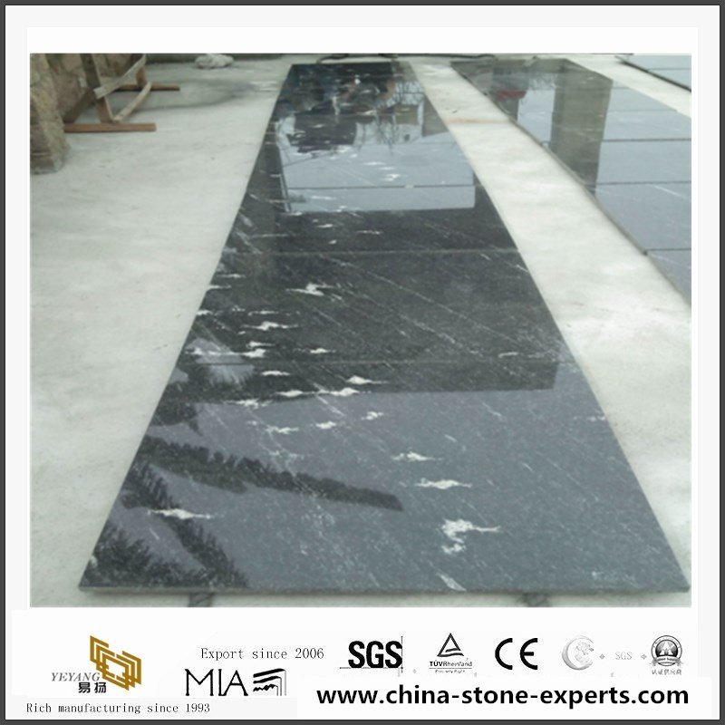 night-snow-granite-tiles-for-residential-or