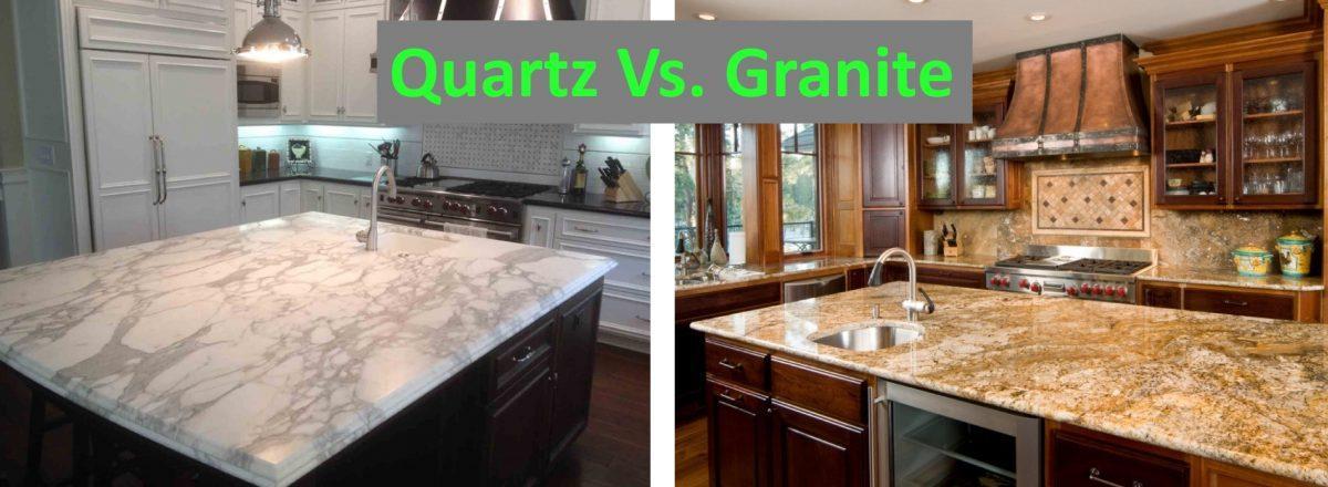 quartz-vs-granite-countertops-1200x440.jpg