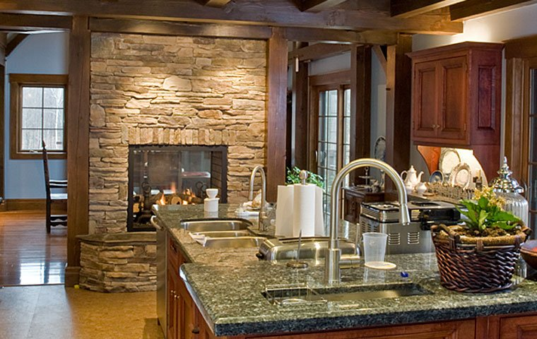 best-place-to-buy-quartz-countertops-in-china2.jpg