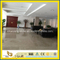 Persia Gray / Persian Gray Marble for Hotel Flooring