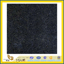 Fengzheng Black Granite Slabs for Countertops (YQZ-G1008)