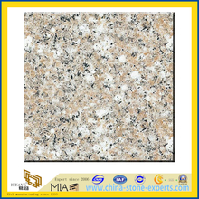 Polished Pink Red G617 Granite Slabs for Countertops (YQZ-G1020)