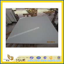 Artificial Crystal White Thassos Marble, Nano Crystallized Glass Stone(YQG-QS1003)