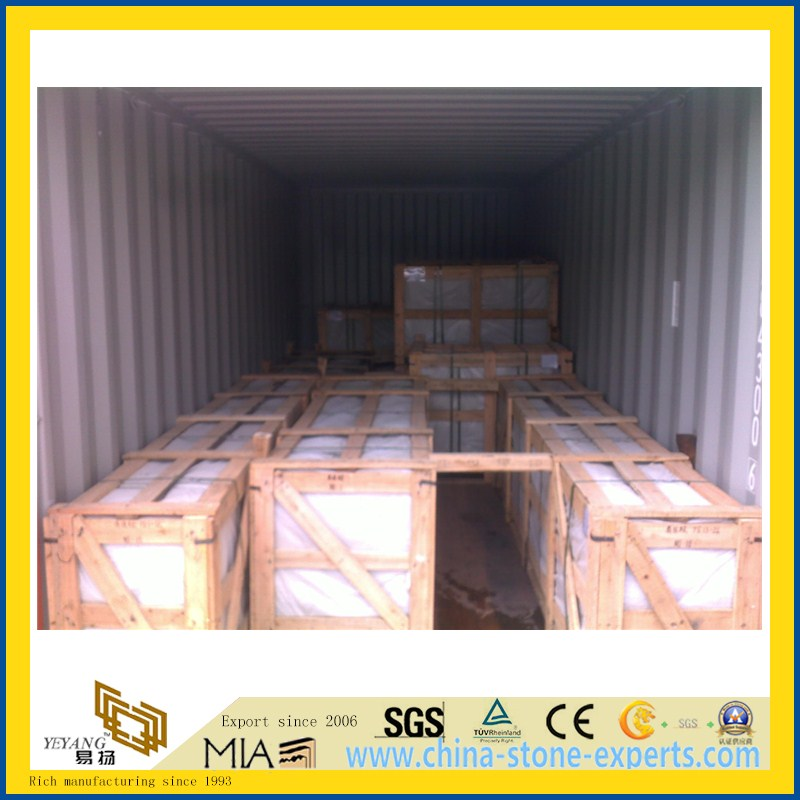 05 SGS China-Granite-Marble-Quartz-Countertops-Loading-from-Yeyang-Stone-Factory_01.jpg