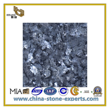 Blue Pearl Granite Countertop for Kitchen or Bathroom(YQC-GC1003)