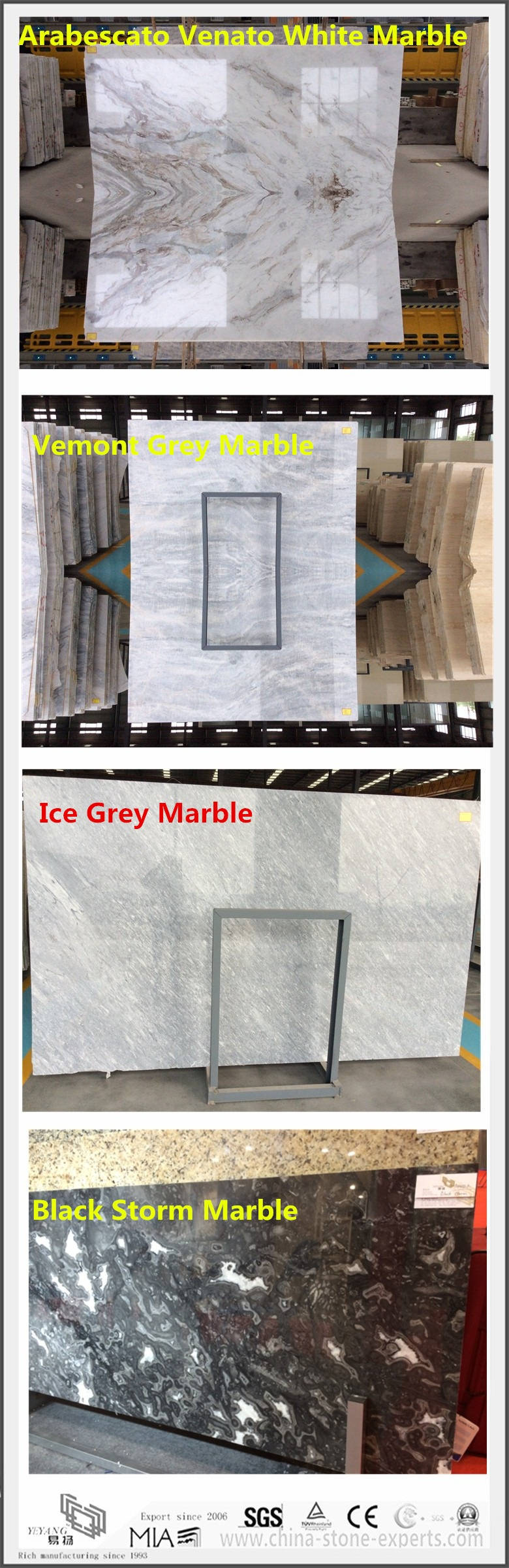 002 NEW MARBLE FROM YEYANG_300