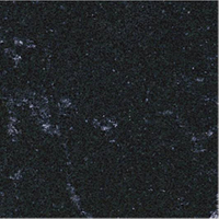 Waterflow Black (YQ6881)